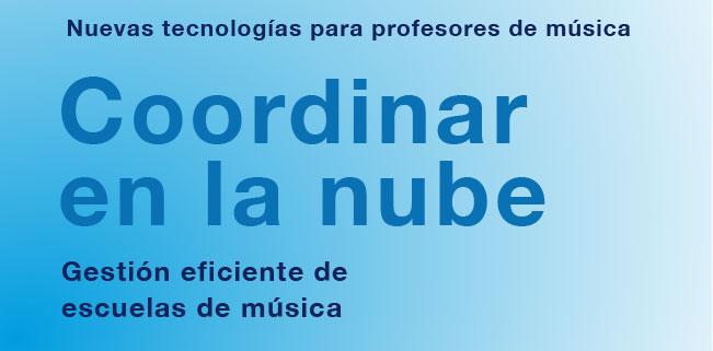banner-web-musicalitzat-05