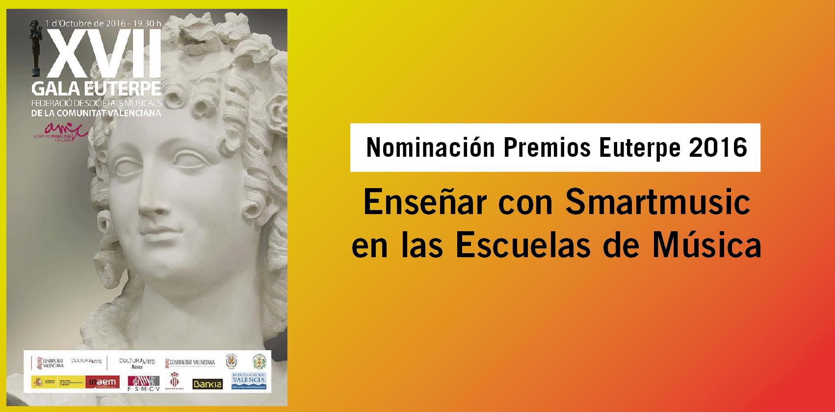 nominacion-01